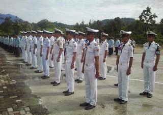 SMK N 3 Pariaman