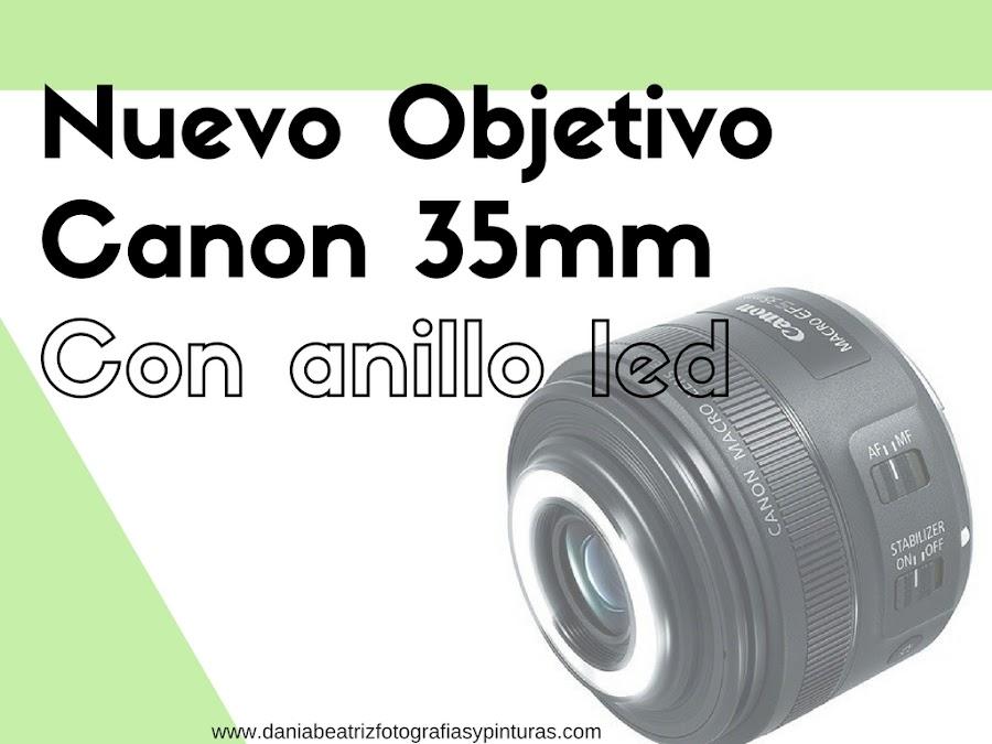 Canon-objetivo-macro-35mm