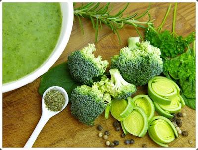 en fazla lif içeren sebzeler