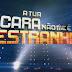 """""""A Tua Cara Não Me É Estranha"""" estreia no próximo sábado na TVI"""
