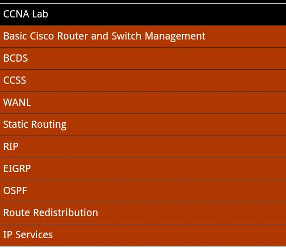 ccna software download free