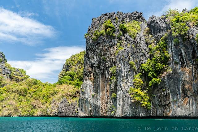 Big-Lagoon-Miniloc-Archipel-de-Bacuit-Palawan-Philippines