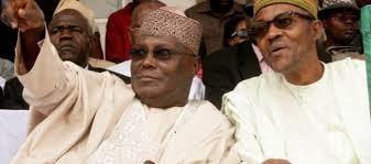El-Rufai's Son: Obasanjo and Atiku Have Ganged Up Against President Buhari