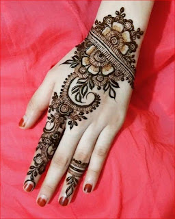 mehndi design,mehndi designs for hands,latest mehndi design,mehndi designs,most beautiful mehandi design for girls,simple mehndi designs for hands,easy mehndi designs for hands,mehndi designs for kids,new mehndi designs for hand,henna mehndi designs for hands,latest mehndi,mehndi designs for hands for marriage,mehndi,beautiful mehndi designs for hand,stylish and unique mehndi design for girls