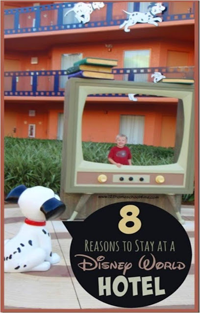 reasons-to-stay-at-disney-hotels