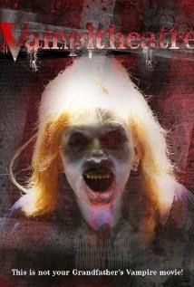 http://www.vampirebeauties.com/2014/07/vampiress-review-vampitheatre.html