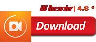 Du recorder apk, recorder kaise use kare , How to use screen recorder, What is screen recorder, What are screen recorder, screen recorder in hindi, Best screen recorder, Top 5 screen recorder app, What is screen recorder in Hindi, Mobile screen recorder,