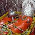 यहां हनुमान जी को स्नान कराने मंदिर में चढ़ आती है गंगा, देखें सच