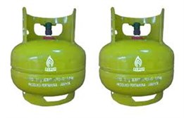 alasan-mengapa-pns-dilarang-menggunakan-gas-elpiji-3-kg