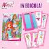WINX CLUB MAGAZINE 180 [Italy]