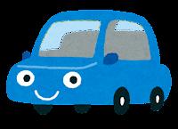 car blue - 【0秒レモンサワー】ビジネスは人の悩みを解決してなんぼ