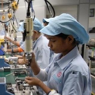 Lowongan PT Omron Manufacturing Of Indonesia (OMI) Terbaru