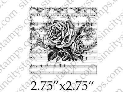 http://blankpagemuse.com/romantic-rose-on-music-art-rubber-stamp/