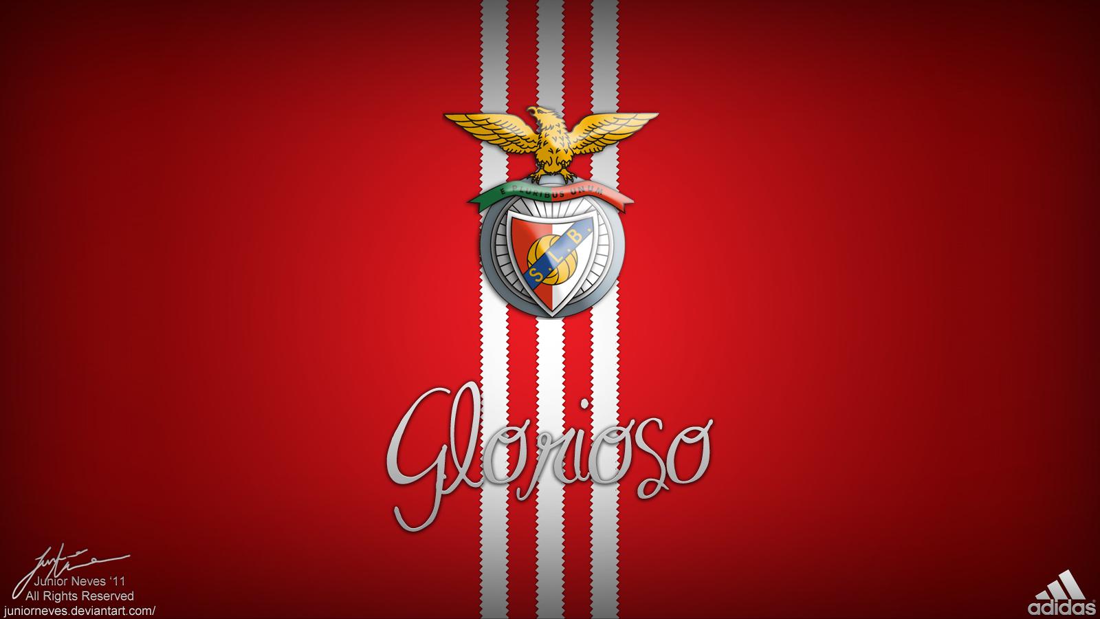 Adidas Wallpaper Iphone 6 Benfica Glorioso 1904 Wallpapers Benfica