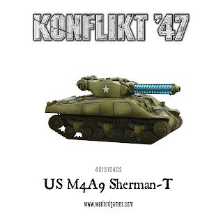 [Noticias] Contenido cajas de inicio de Konflict 47