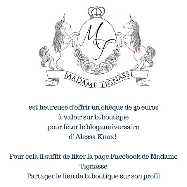 concours-lot-madame-tignasse-soins-capillaires