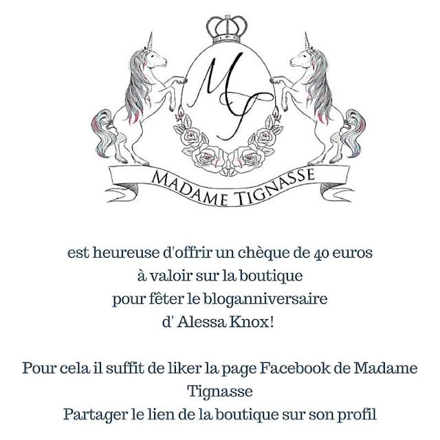 concours-lot-madame-tignasse-soins-capillaires