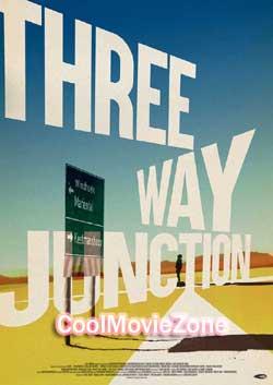 3 Way Junction (2020)