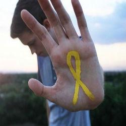 Todos podemos evitar o agravamento das estatísticas de suicídio.