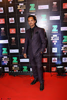 Bollywood Celebrities on the Red Carpet Of Zee Cine Awards 2017 Exclusive 113.JPG