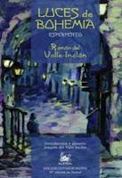 http://www.bibliotecaspublicas.es/donbenito/imagenes/Ramon_del_Valle-Inclan_-_Luces_de_Bohemia_-_v1.0.pdf