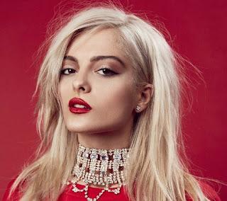 Bebe Rexha - I Wanna Love You Forever Lyrics