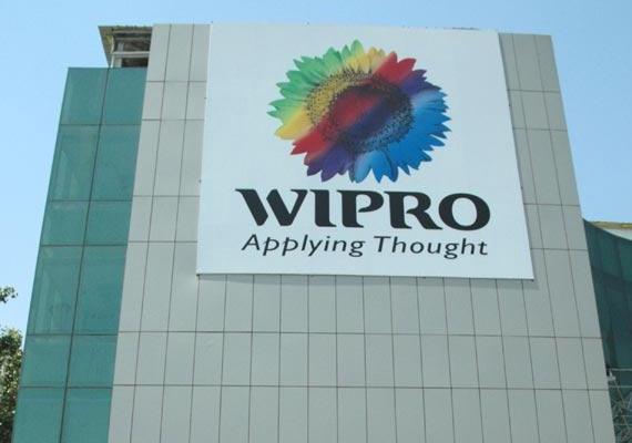Wipro Walk-In Drive for Freshers