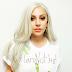 Lady Gaga apoya el movimiento activista 'Black Lives Matter'