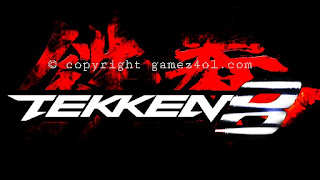 Tekken 8 and what we wish it will feature