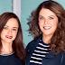 'Gilmore Girls: Um Ano para Recordar' ganhou trailer no Television Critics Association