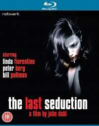 18+ The Last Seduction 1994 Hindi Dubbed 300mb