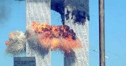 Τον ισχυρισμό ότι ξέρει ποιος βρισκόταν πίσω από τις επιθέσεις στους Δίδυμους Πύργους διατύπωσε ο Ντόναλντ Τραμπ. Ο Αμερικανός πρόεδρος μίλη...