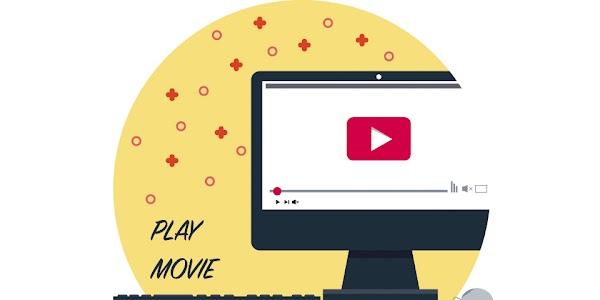 80 Video Youtube Paling Banyak Ditonton Sepanjang Masa
