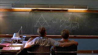 good will hunting-stellan skarsgard-matt damon
