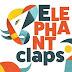 Elephant Claps – Elephan Claps (Distratti Records, 2016)