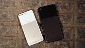 Google pixel xl image tipsbyaasif