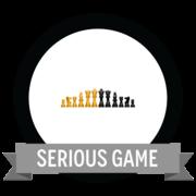 Badges giochi formativi