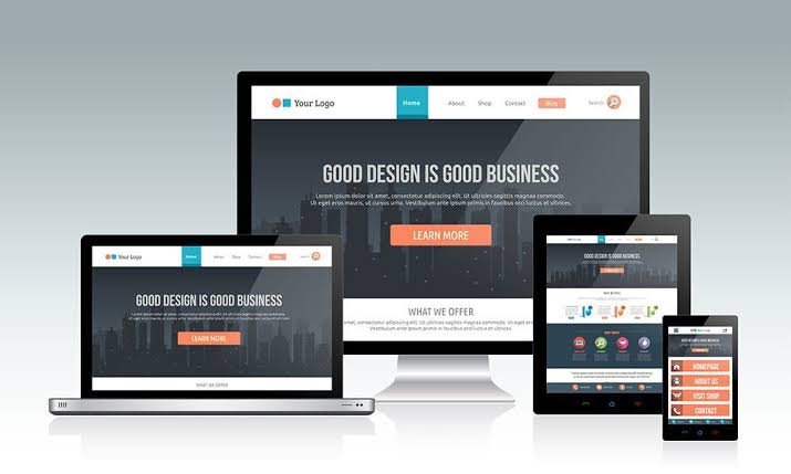 Reasons to Use Responsive Web Design for Your Site