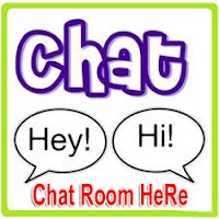 lash pash chat - pakistani chat room | Online Free Pakistani