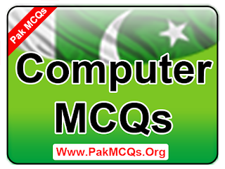 basic computer mcqs for nts