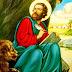 قصة حياة القديس مرقس الرسول