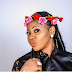 Nollywood actress Mary Uranta releases pics to celebrate birthday