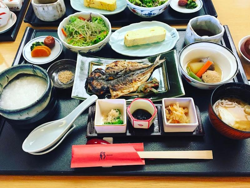 ルネッサンス リゾート オキナワ | ホテル | 沖縄 【宿泊メモ】