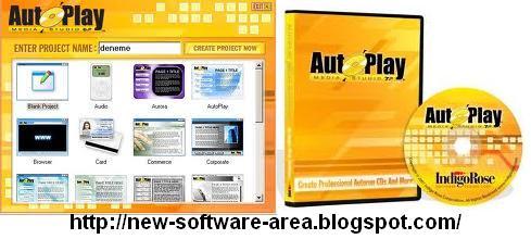 autoplay media studio 7.5