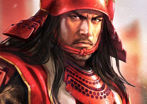 Nobunaga's Ambition: Sphere of Influence - Ascension review