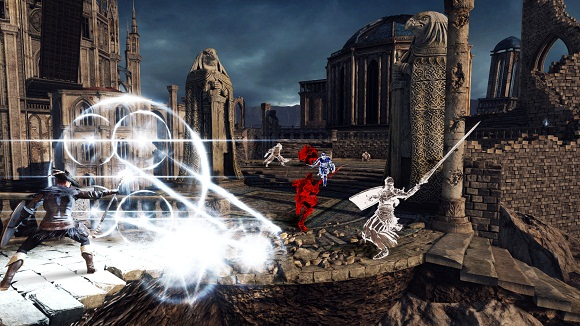 dark-souls-2-scholar-of-the-first-sin-pc-screenshot-www.ovagames.com-4