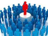 9 Karakter yang harus dimiliki seorang pemimpin