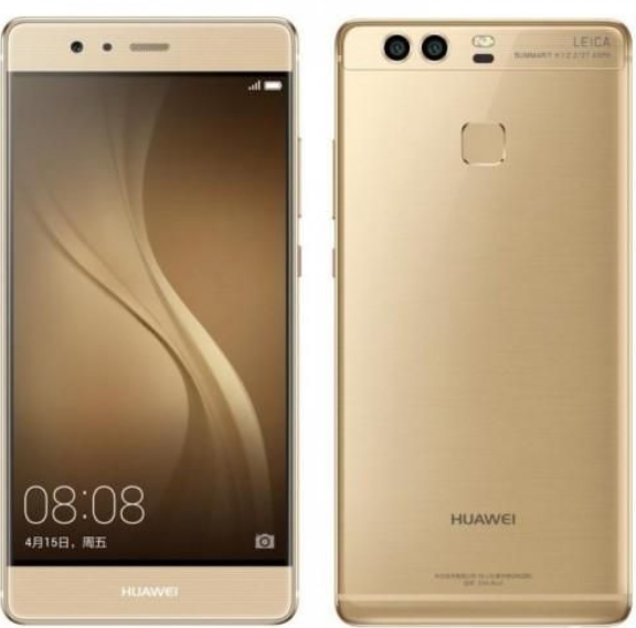 Huawei P9 Plus Price | Smartphone Specs & Reviews