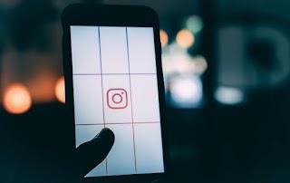 Situs Auto Followers Instagram Terpercaya Tahun 2019
