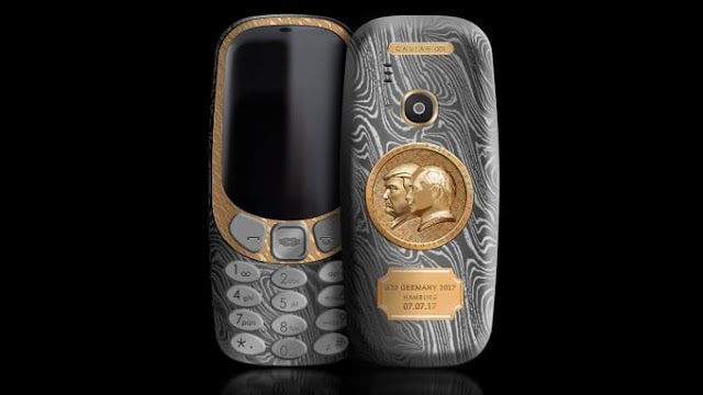 nokia-3310-trump-poutine-by-caviar-royal-gift